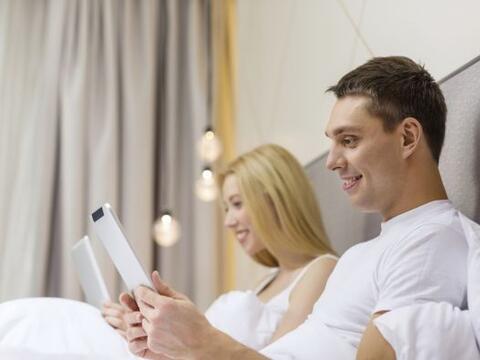 El avance tecnológico ha modificado nuestra forma de relacionarno...