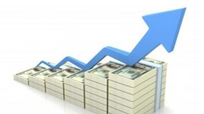 El dólar se encuentra fortalecido ante otras monedas del mundo.