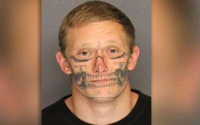 Autoridades en el valle central de California buscan a Corey Hughes, de...