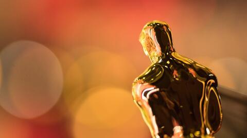 La entrega de esta codiciada estatuilla de oro, en los premios Oscar, ha...