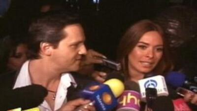 Galilea Montijo llegará al altar en 2011 7e79f7bb0da743cf9e758bcbc0f18da...
