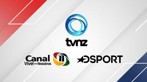 MLS TV announcement