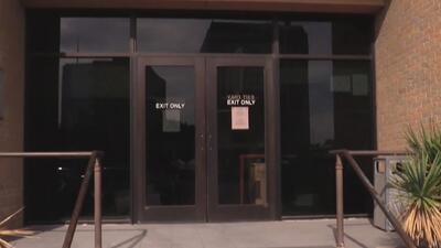 Corte municipal de Austin realiza un programa de amnistía para órdenes de arresto vigentes