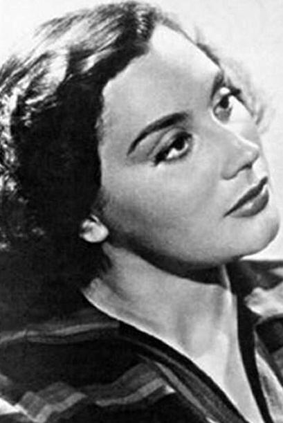 """Además participó en algunas telenovelas. """"Paloma"""" (1975), """"Pasiones Ence..."""