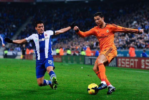 Héctor Moreno: El defensa del Tri acaba de superar la grave lesión que s...