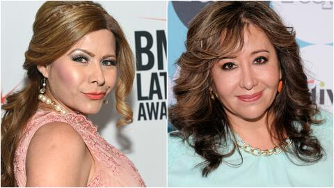 Dice Carmen Jara que Jessica Maldonado fue la que la enemistó con Jenni...