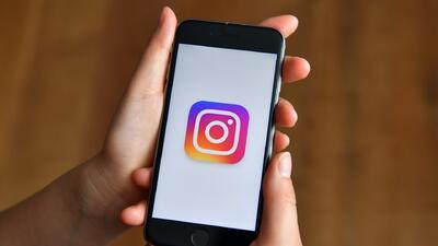 Instagram crea una nueva herramienta para combatir el acoso cibernético