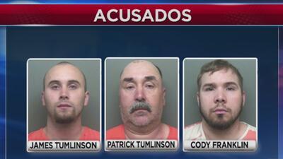 Aumenta a 16 el número de víctimas de pornografía infantil en del condado San Jacinto