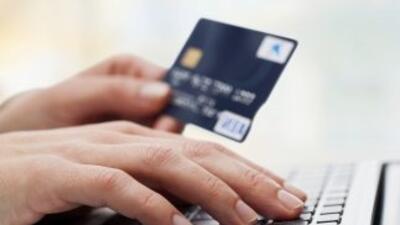Descubre las ventajas de comprar en línea y retirar los productos en la...