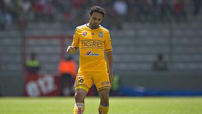 Enrique Esqueda y Dieter Villalpando no seguirán con Tigres 20150511_359...