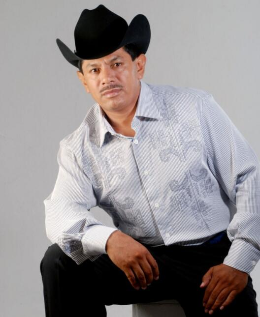 Gonzalo Peña