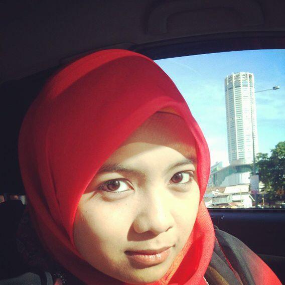 10. GEORGE TOWN, Malasia. 95 selfies por cada 100.000 habitantes. | Foto...