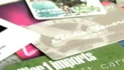 Alerta con las tarjetas de regalo aadc657d97e641e5928298fc494e222d.jpg