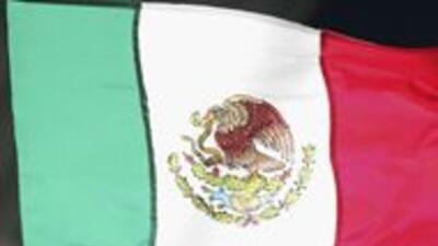 Noticias Ciudad de Mexico 09c4fa02d5a64ace92f26dff7d6f7efc.jpg