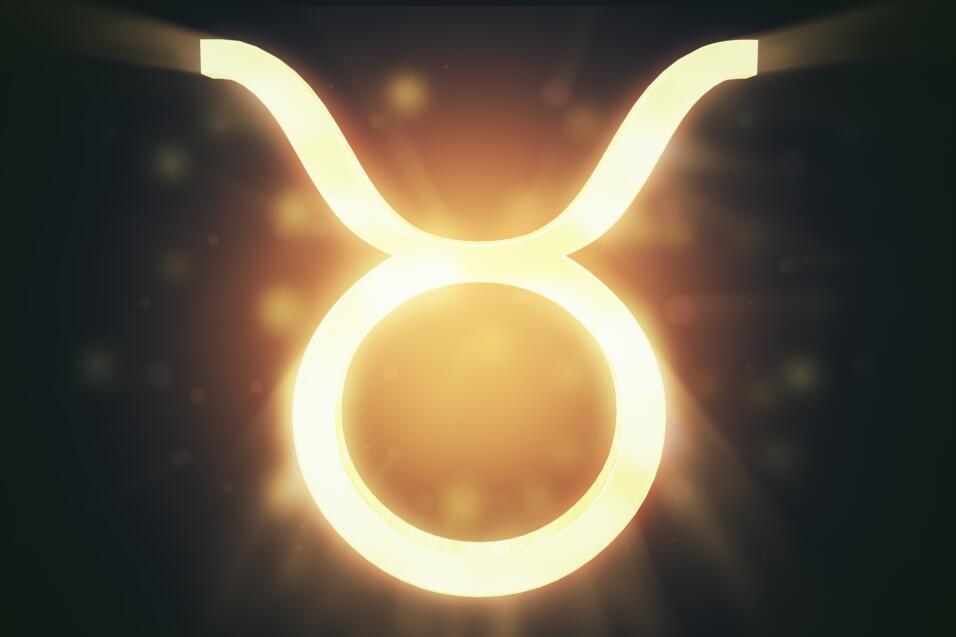 22 de julio | Comienza a regir el signo de Leo 9TAURO V.jpg