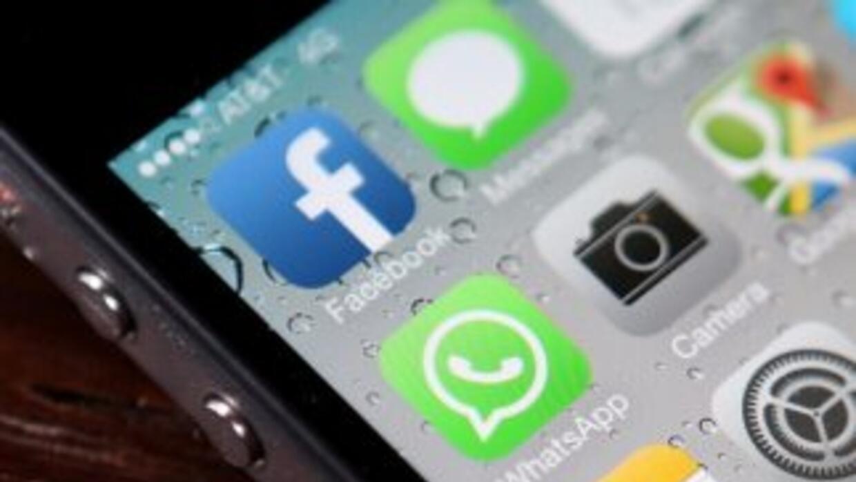 Ejemplos de redes sociales