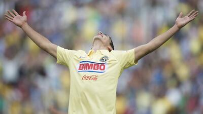 ¡Golazos! Cinco 'joyitas' de juegos entre Puebla y América
