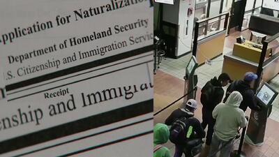 Conoce la norma que facilitará a oficiales el rechazar residencias y ciudadanías