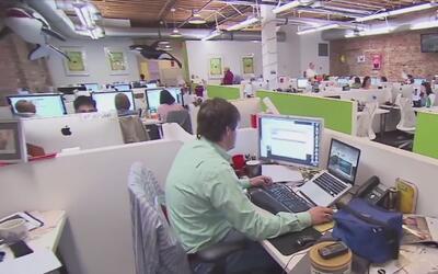 Empresas de Arizona deberán pagar descanso a sus empleados de tiempo com...