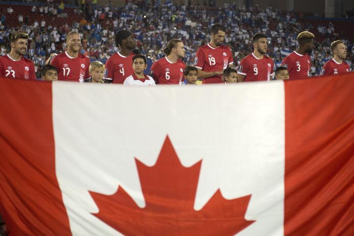 Canadá y Honduras empatan sin mayores emociones 20170714_3100.jpg