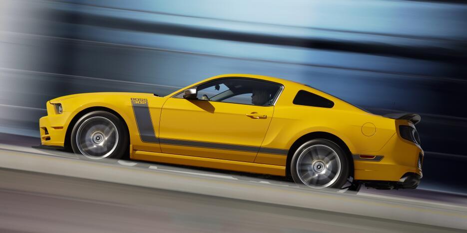 Medio siglo del Ford Mustang Fastback 13MustangBoss302_02_HR.jpg