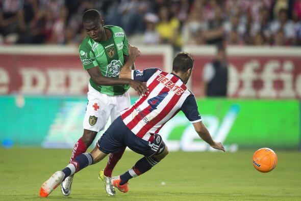 El Guadalajara ha tenido que recurrir a canteras de otros equipos para d...