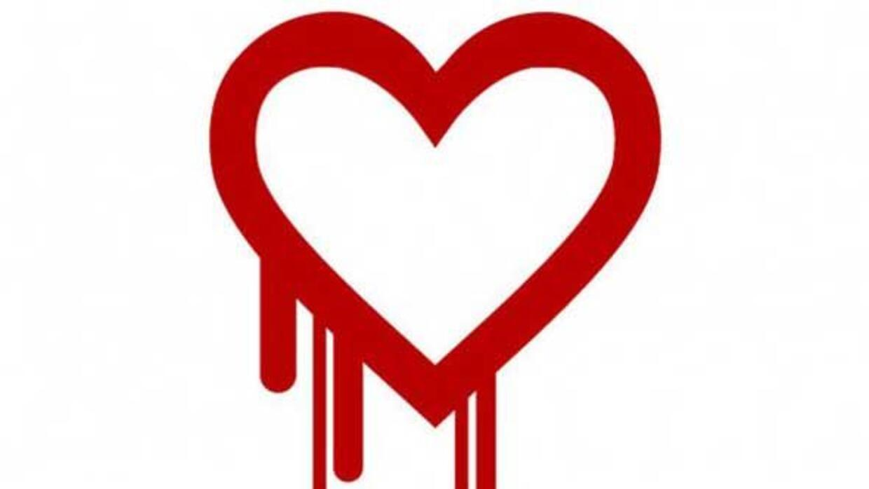 El Heartbleed es unfallo que afecta a los códigos OpenSSL.
