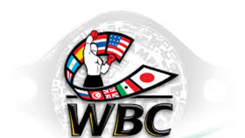 CMB Logo