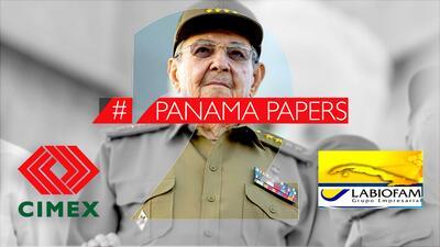 Cuestionada firma Mossack Fonseca cortó lazos con Cuba después del escándalo de 'Los Papeles de Panamá'