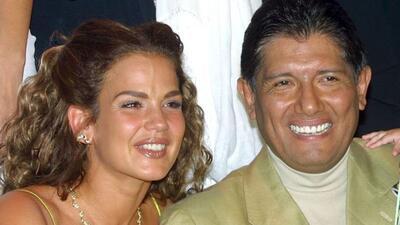 Niurka y Juan Osorio se encontrarán en un programa de radio.