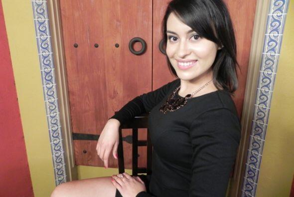 Señorita Jalisco 2011 Dahlia 3f465e1ef1ee42b69b73dce8c3a385c0.jpg