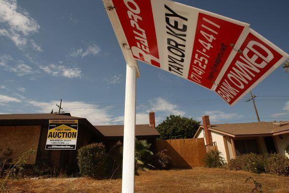 9. GRAND RAPIDS, MICHIGAN- Si tu presupuesto para comprar una casa oscil...