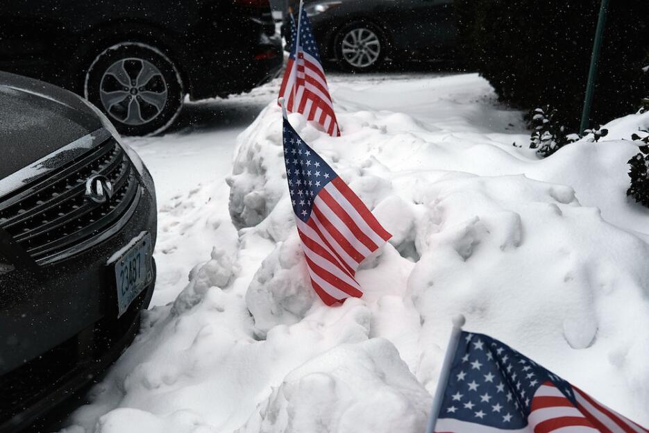 Primarias bajo la nieve en New Hampshire primarias-nh.jpg