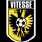Vitesse vs PSV | 2006-12-02 1745_eb.png