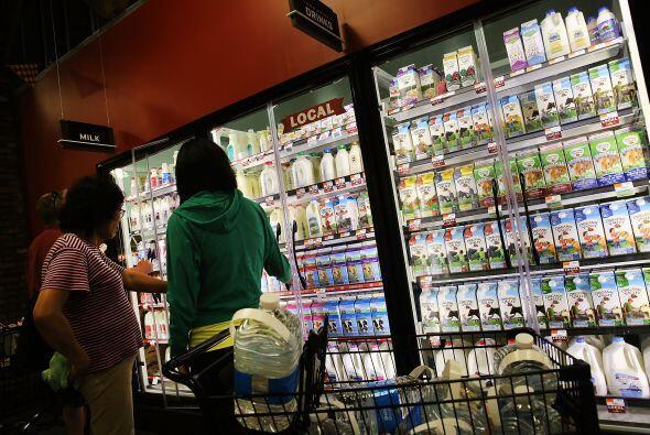 Se asegura que si se ofreciera en tiendas, costaría más de 150 veces el...
