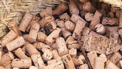 ¿Una copita de vino al día puede ser demasiado?