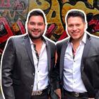 Banda MS respalda a Aleks Syntek sobre su postura contra algunas letras de reggaeton