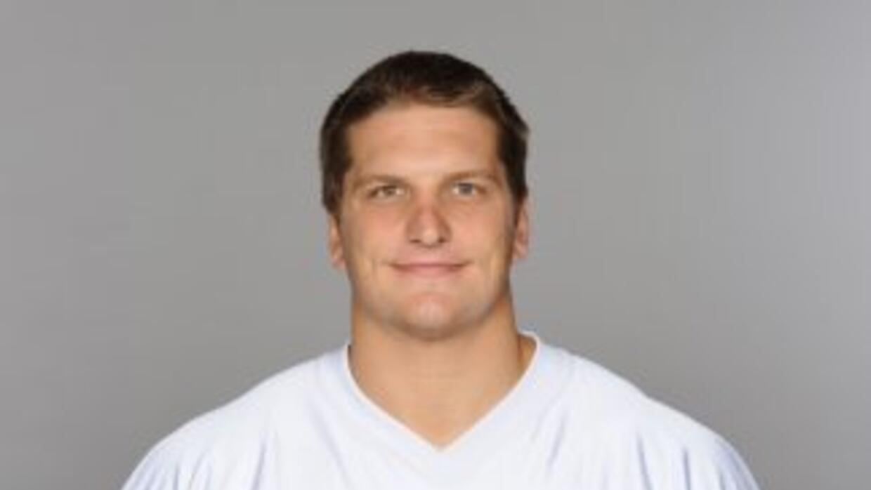 Los médicos de los Rams han dado de alta al tackle izquierdo Jake Long y...