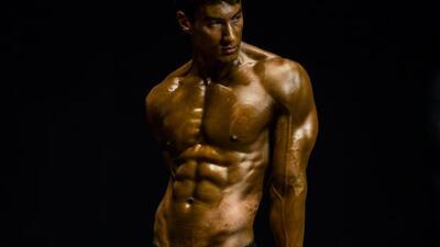 Las hormonas sintéticas, conocidas como esteroides anabólicos, son las m...
