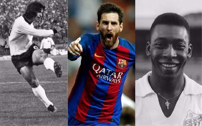 "Pelé: ""Una vergüenza la crisis en la FIFA"" ti.jpg"