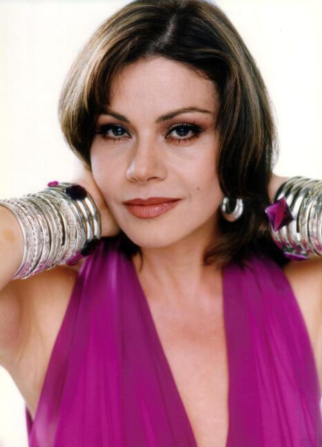 Estos famosos de telenovela esconden su nombre real, conoce sus verdader...