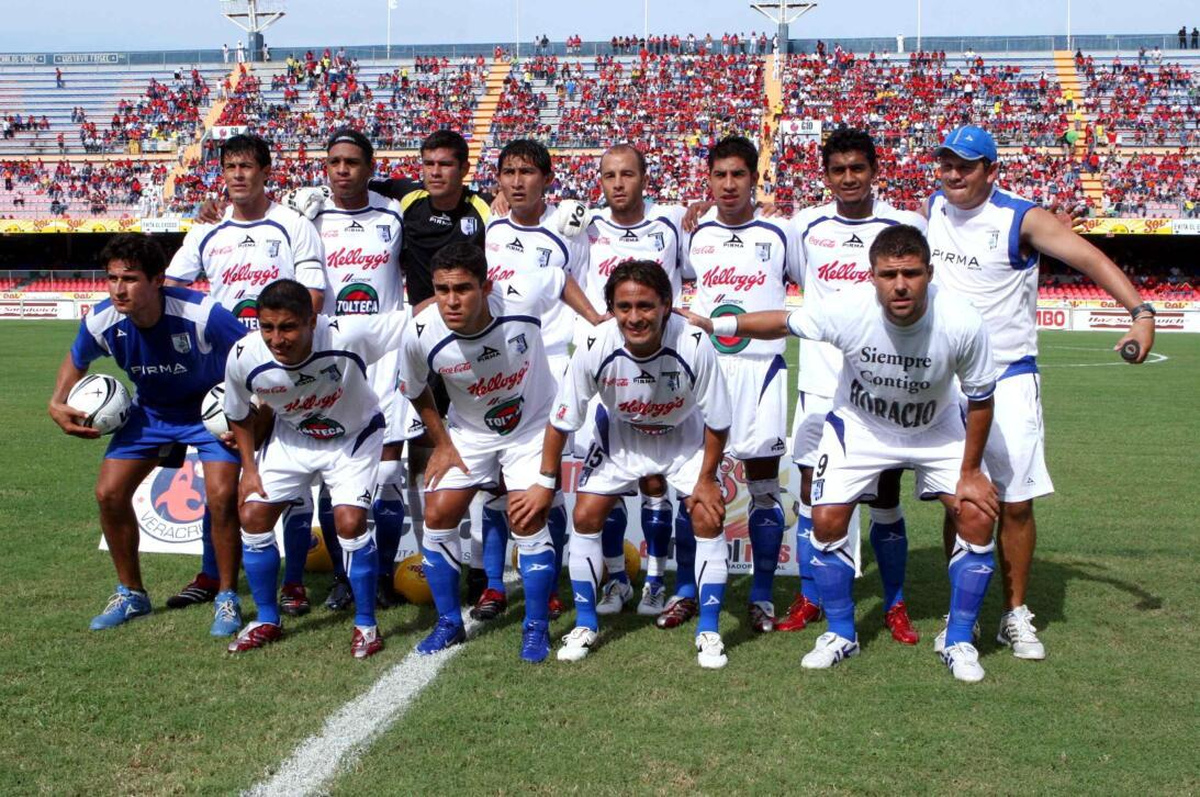 Lágrimas y risas: 15 subcampeones y 15 campeones del Ascenso MX 8.jpg