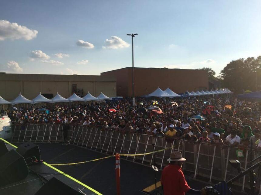 ¡Así se vivió el evento de Fiestas Patrias 2017 en Atlanta! 6.jpg