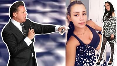 ¿Irá Luis Miguel?: Michelle Salas afirma que celebrará su cumpleaños por dos días con quienes más quiere