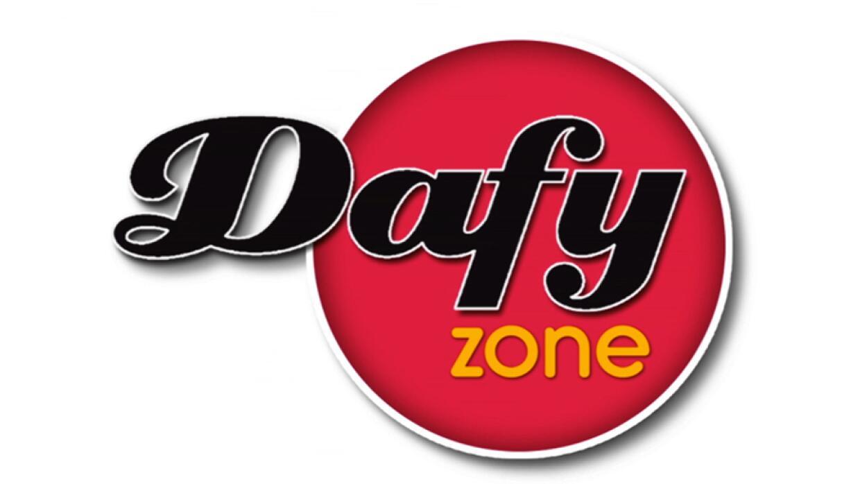 dafy zone