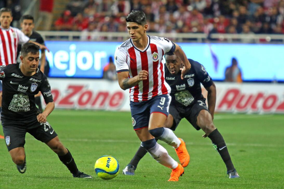 En fotos: Chivas no sabe ganar 20180217-5622.jpg