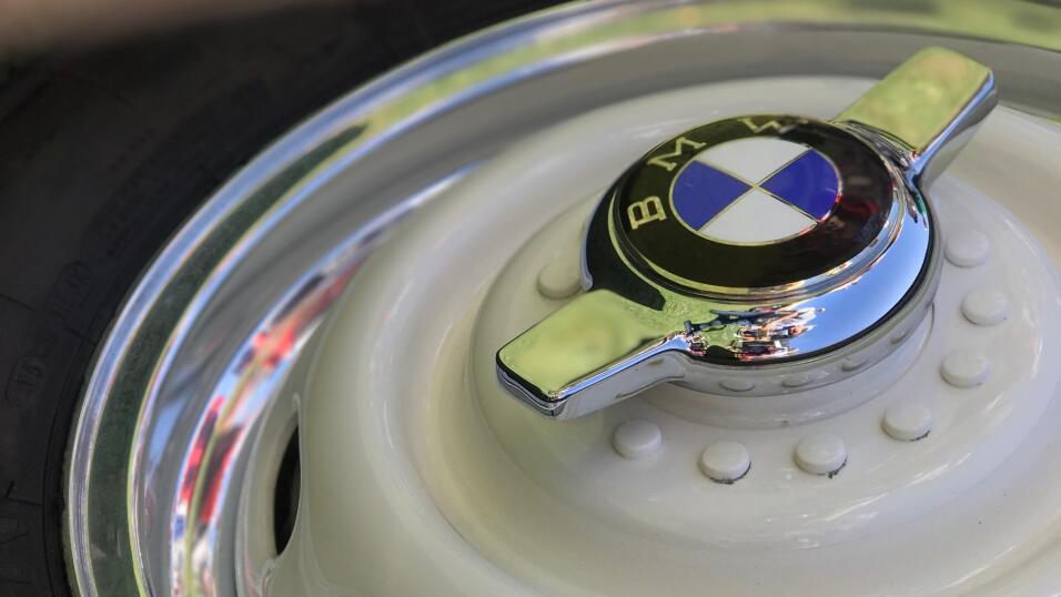 El día que Elvis compró un BMW IMG_2550 (1).jpg