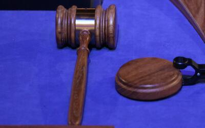 Corte Suprema de Iowa dictaminó que autoridades estatales no pueden pres...