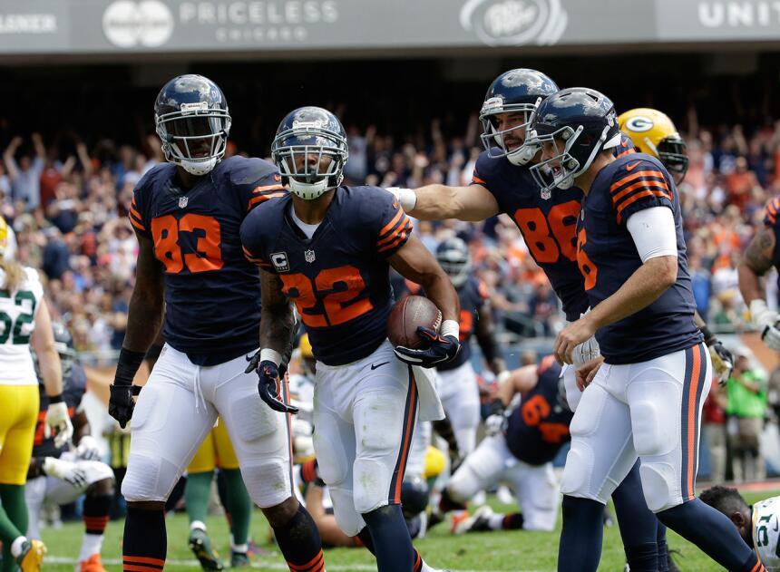Ranking del valor de las 32 franquicias de la NFL según Forbes 08.jpg