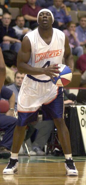 200316_NCAA
